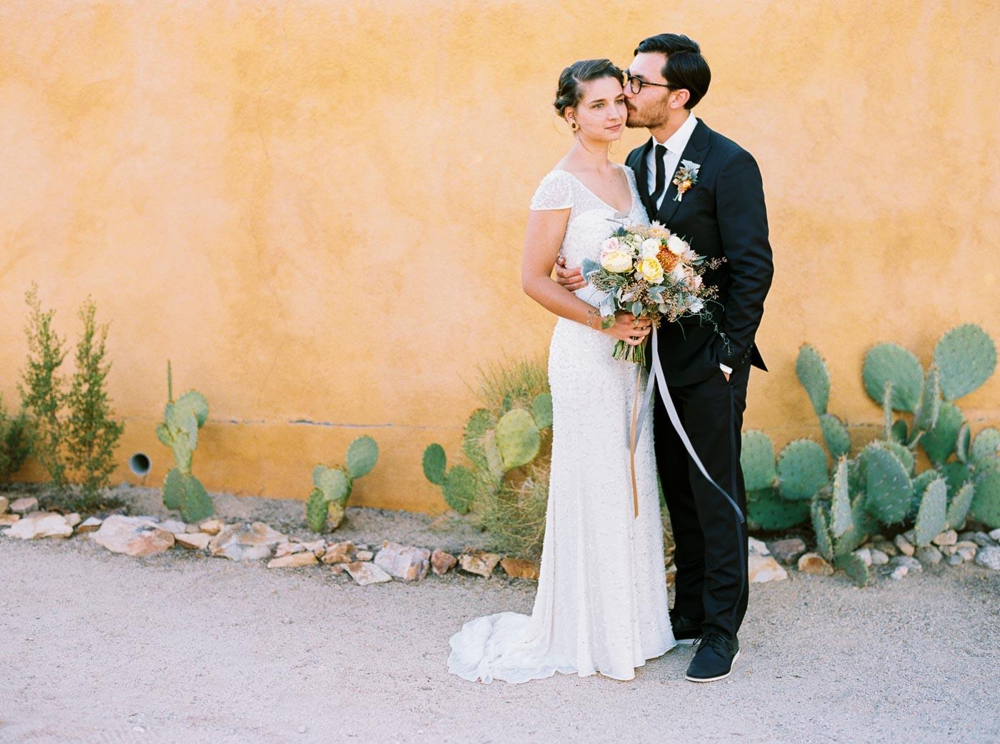 Joshua Tree wedding-79.jpg