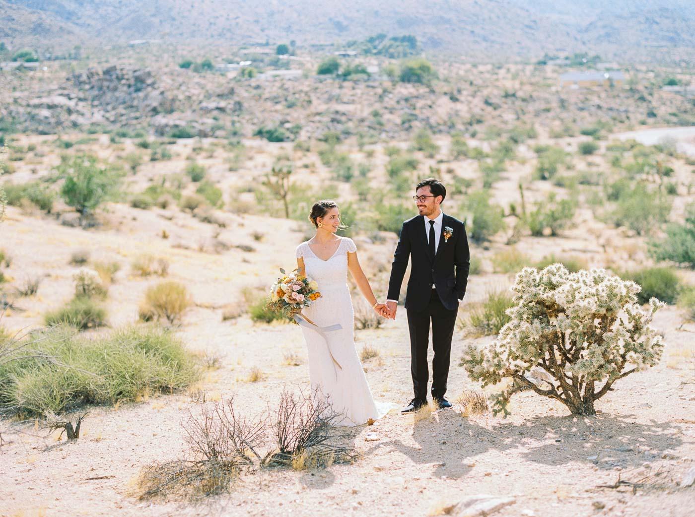Joshua Tree wedding-86.jpg