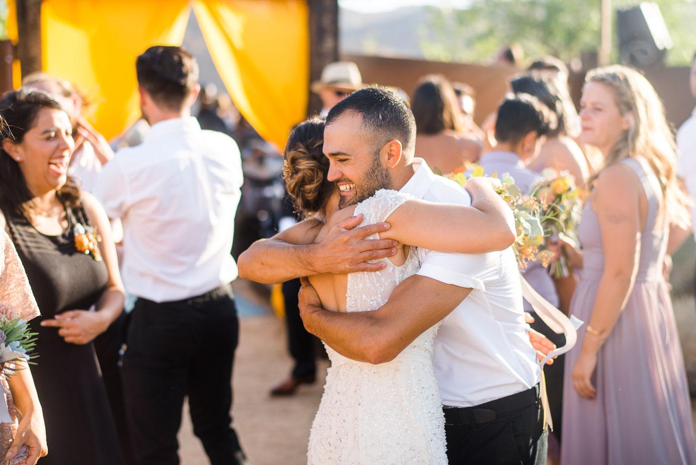 Joshua Tree wedding-90.jpg