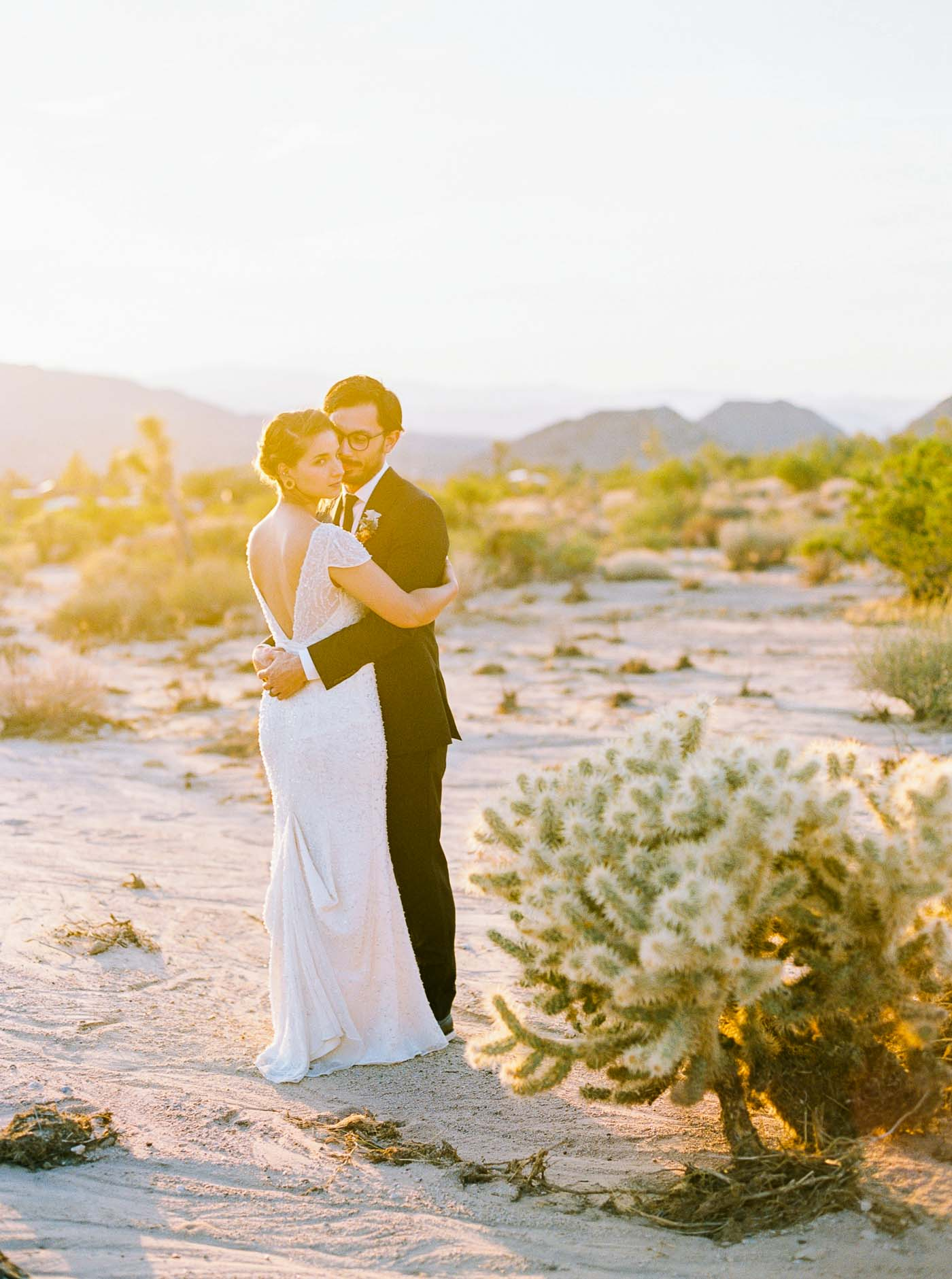 Joshua Tree wedding-113.jpg