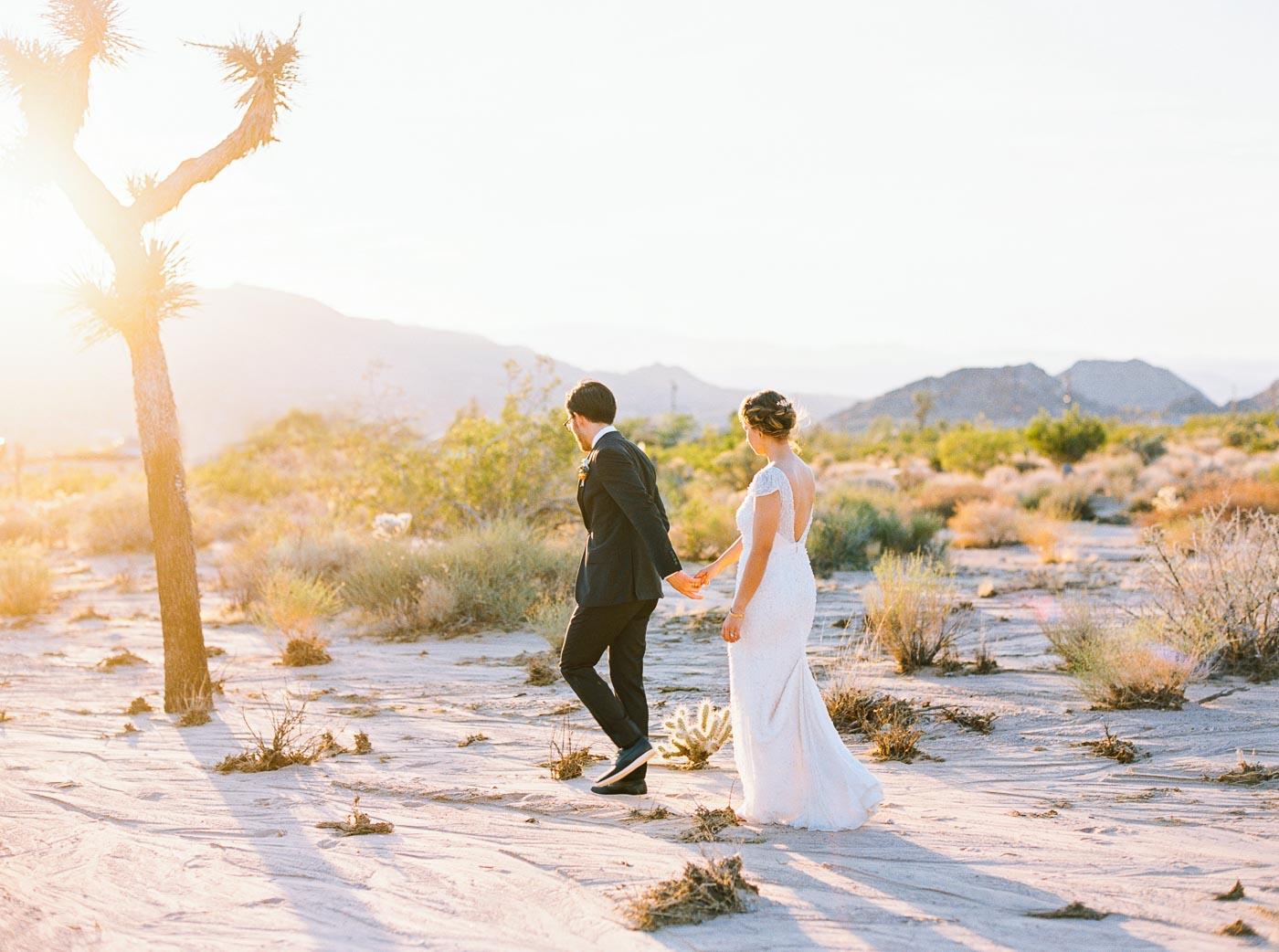 Joshua Tree wedding-115.jpg