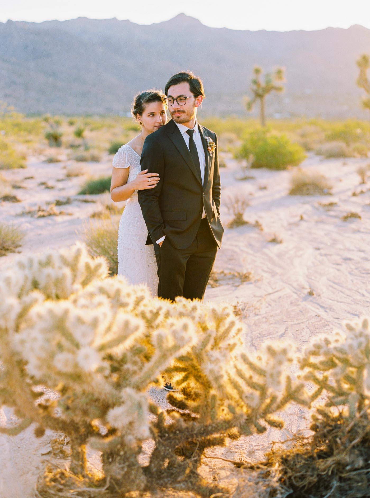 Joshua Tree wedding-114.jpg