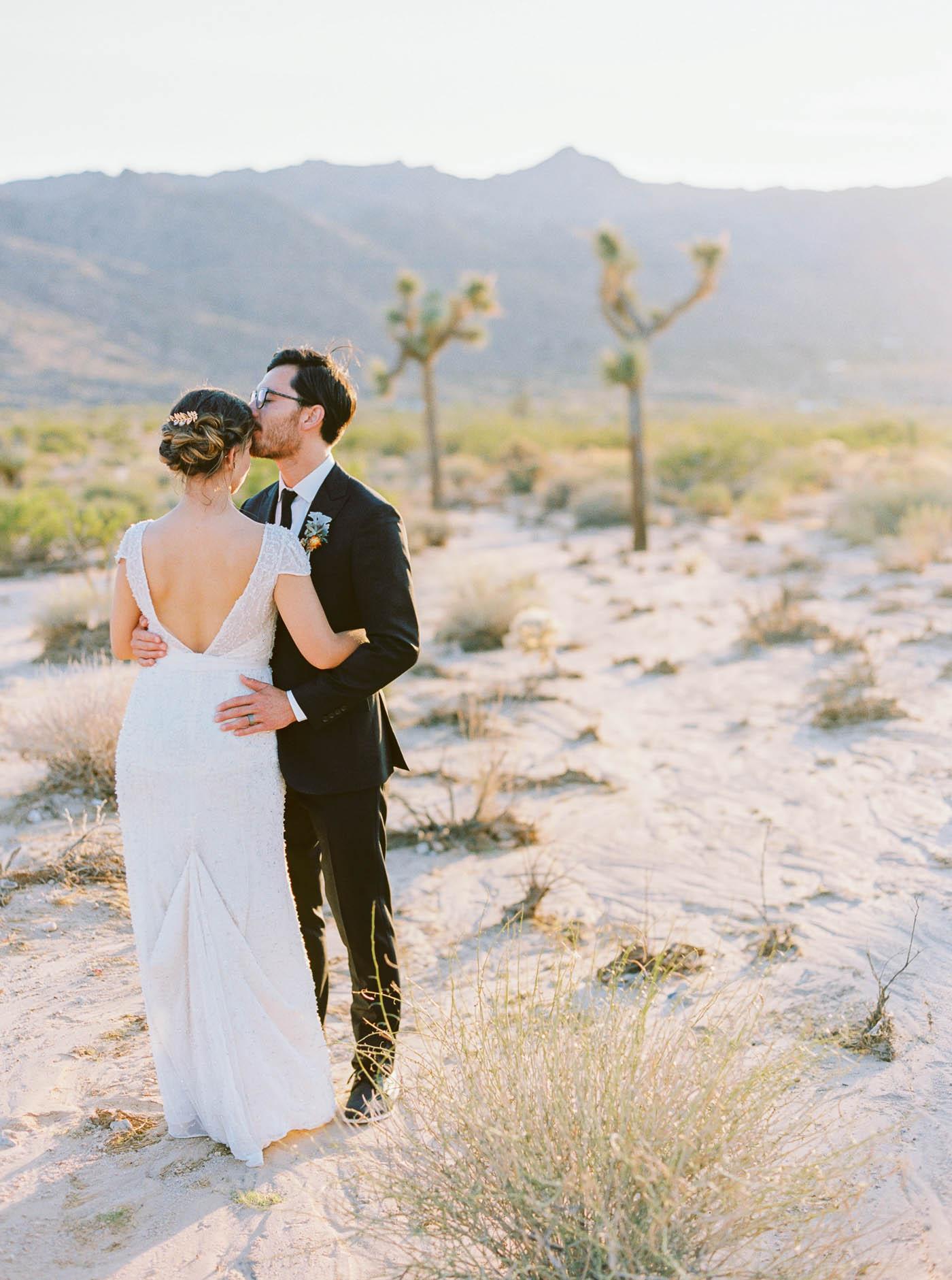 Joshua Tree wedding-119.jpg