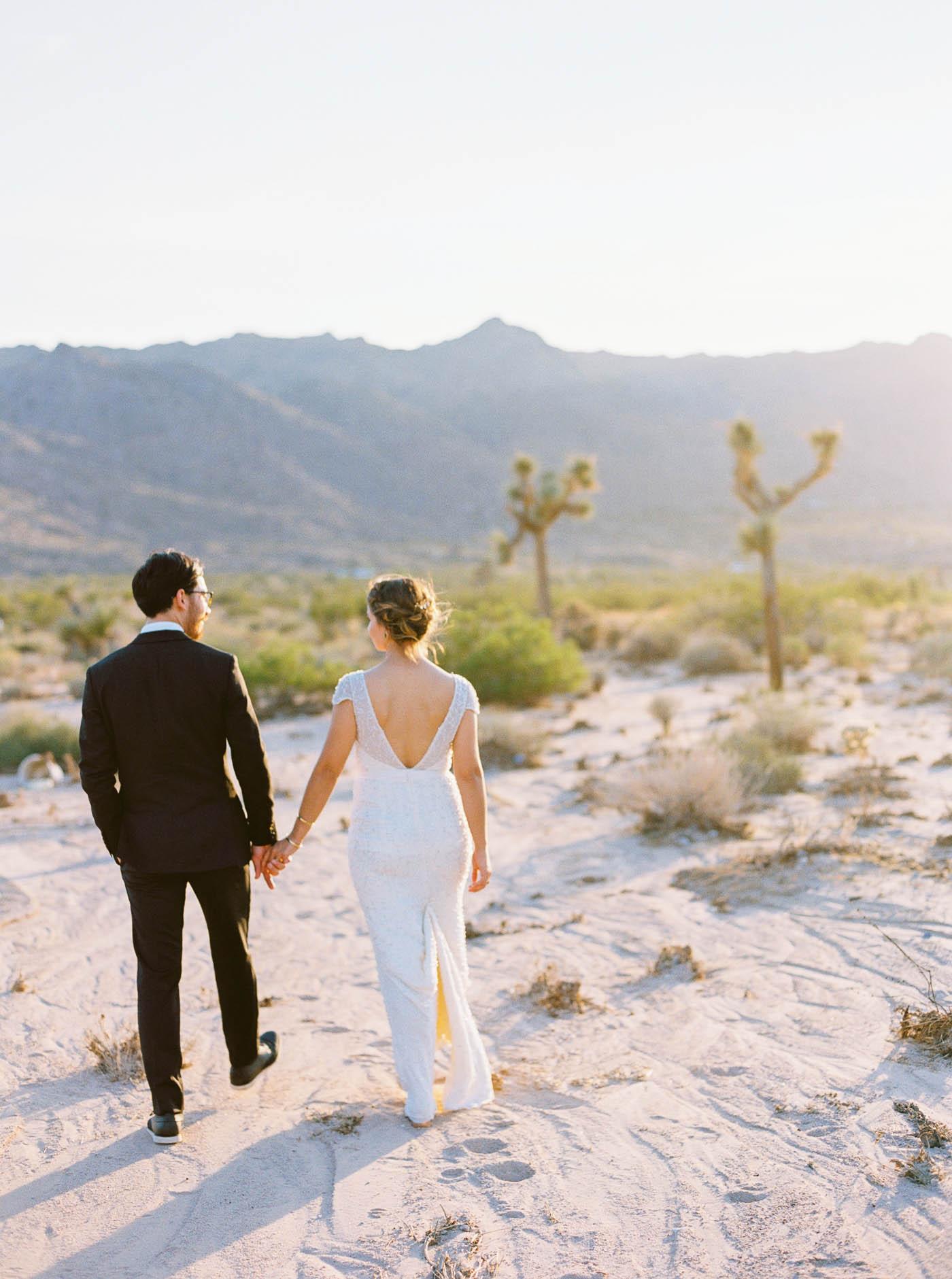 Joshua Tree wedding-121.jpg