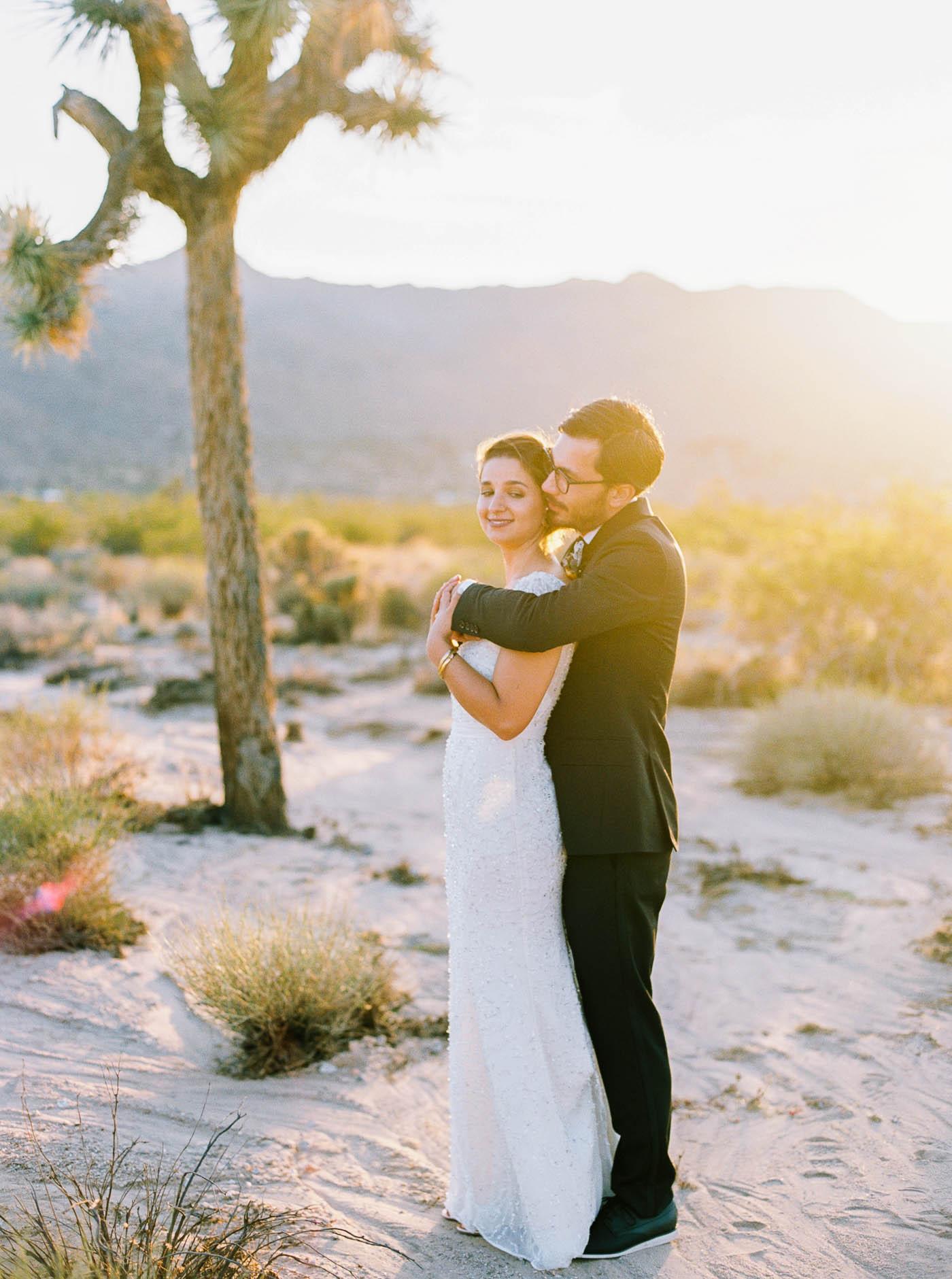 Joshua Tree wedding-122.jpg
