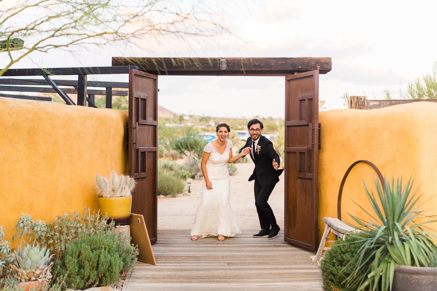 Joshua Tree wedding-128.jpg