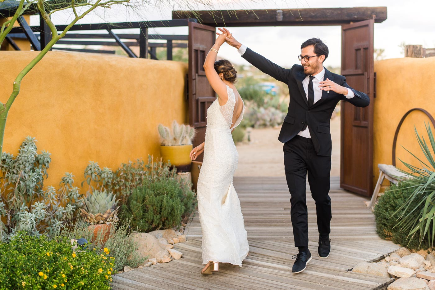 Joshua Tree wedding-129.jpg