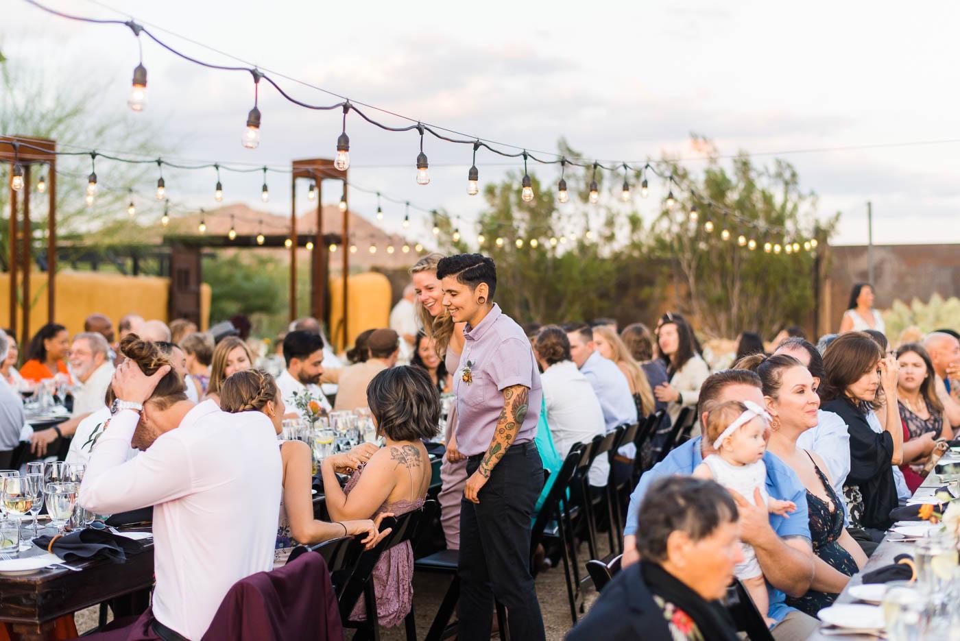 Joshua Tree wedding-140.jpg