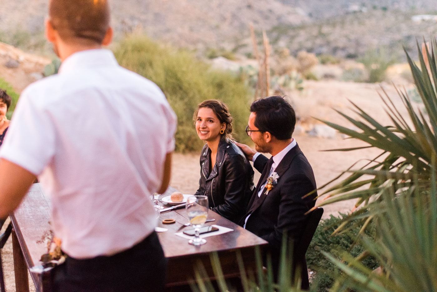 Joshua Tree wedding-154.jpg