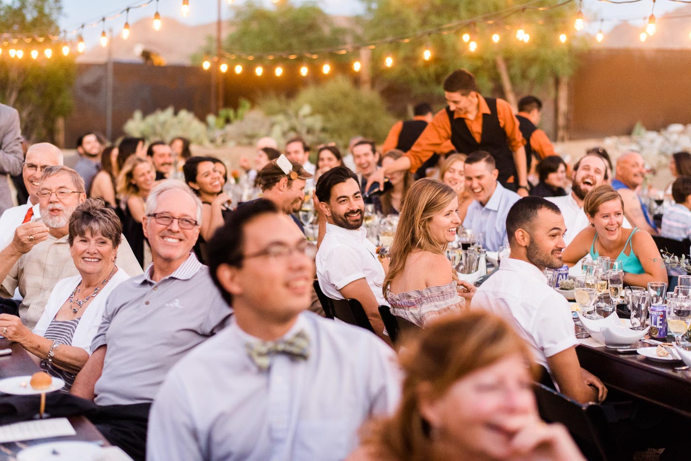 Joshua Tree wedding-155.jpg