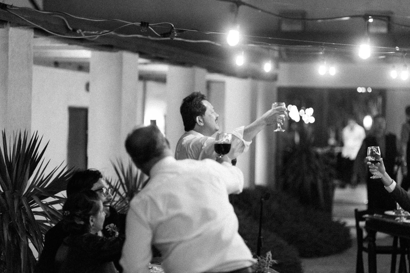 Joshua Tree wedding-162.jpg