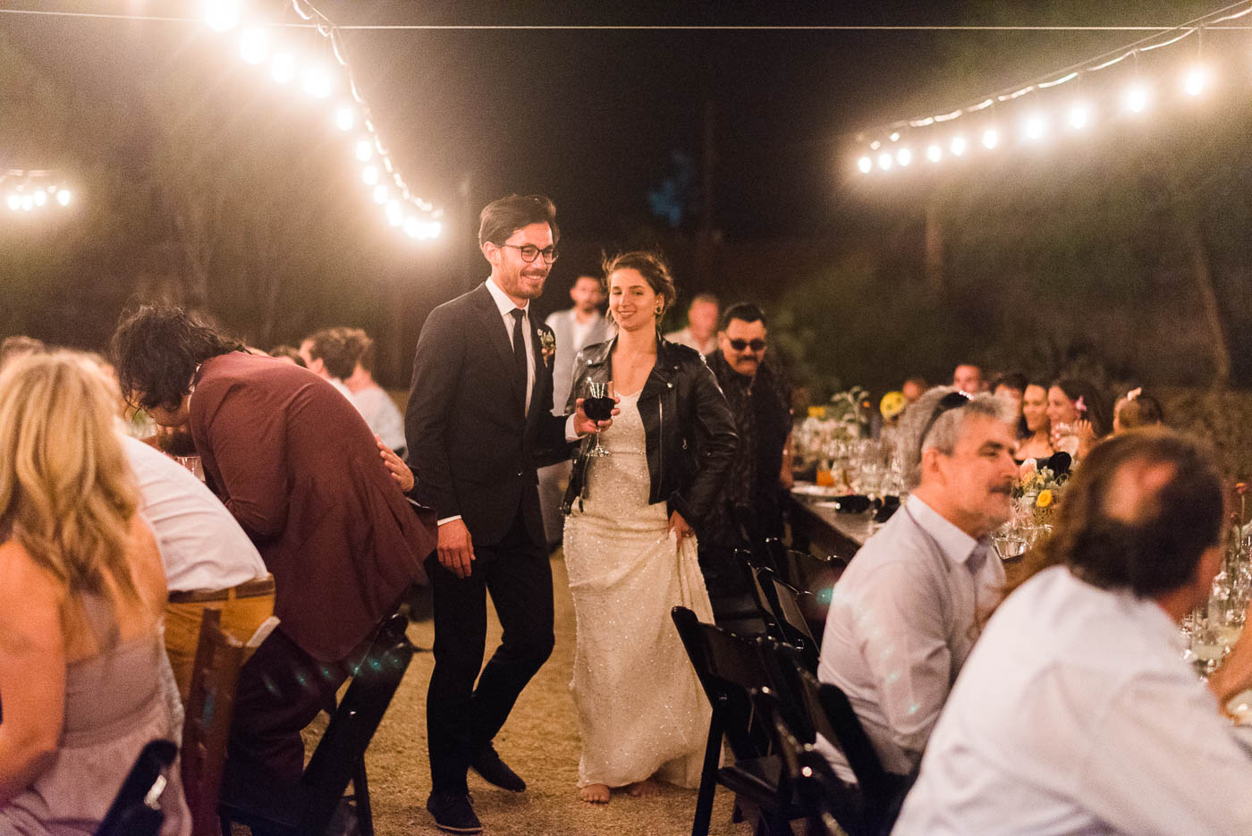 Joshua Tree wedding-163.jpg