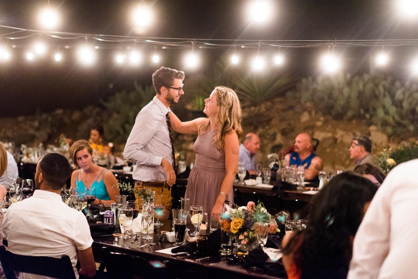 Joshua Tree wedding-172.jpg