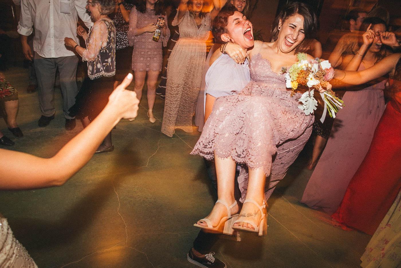 Joshua Tree wedding-185.jpg