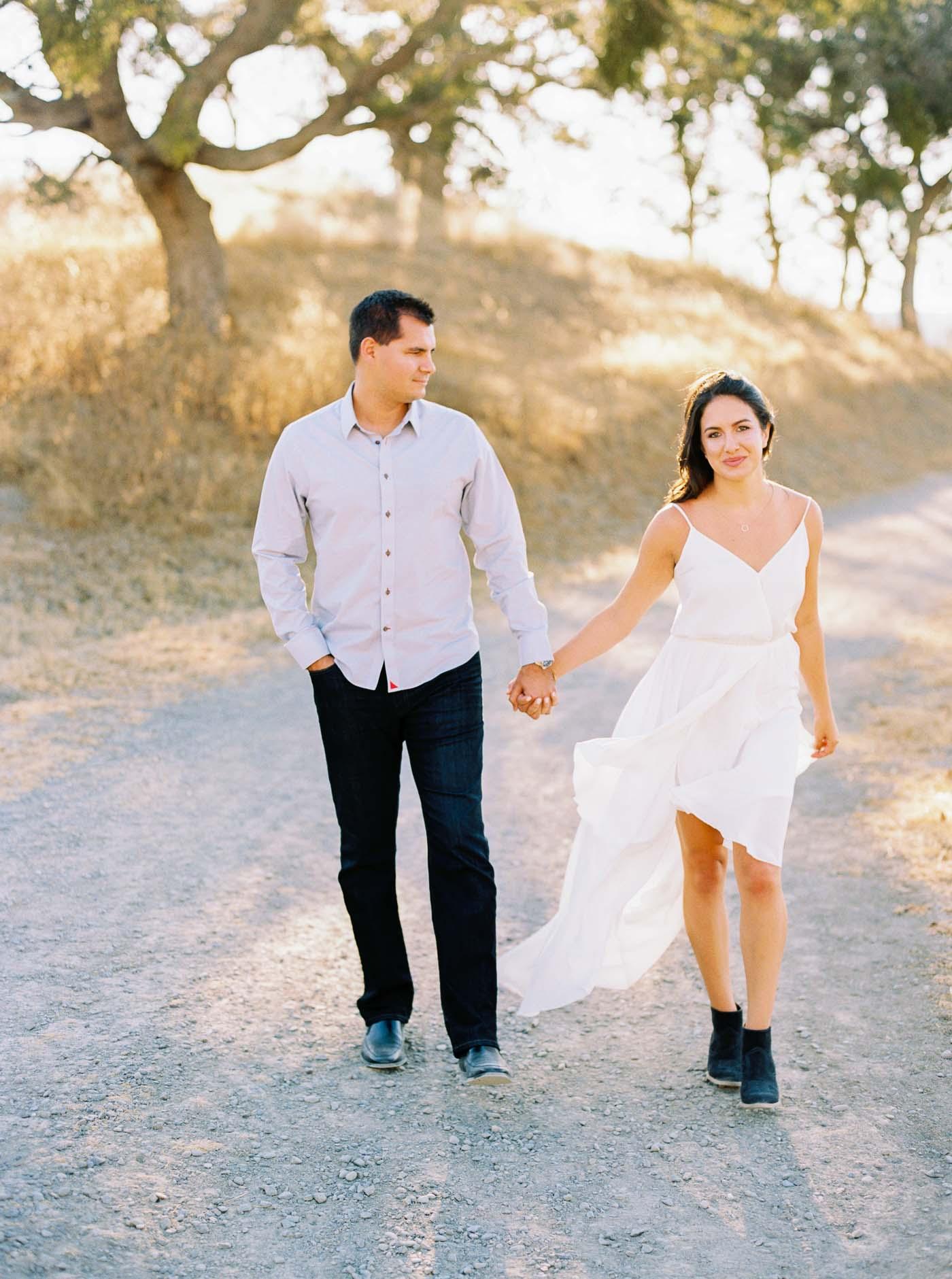 San Luis Obispo Wedding Photographer-7.jpg