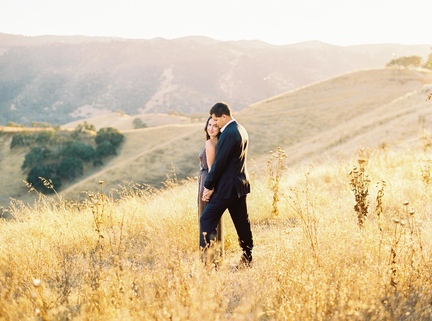 San Luis Obispo Wedding Photographer-10.jpg