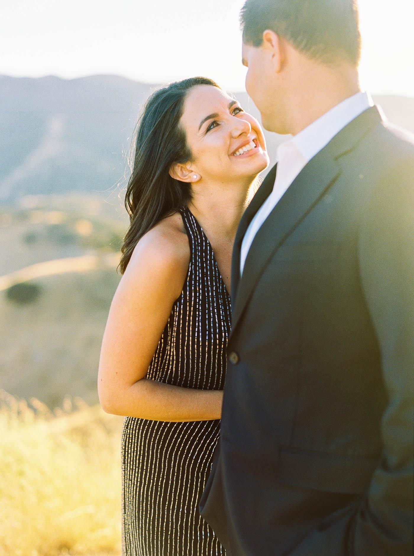 San Luis Obispo Wedding Photographer-14.jpg