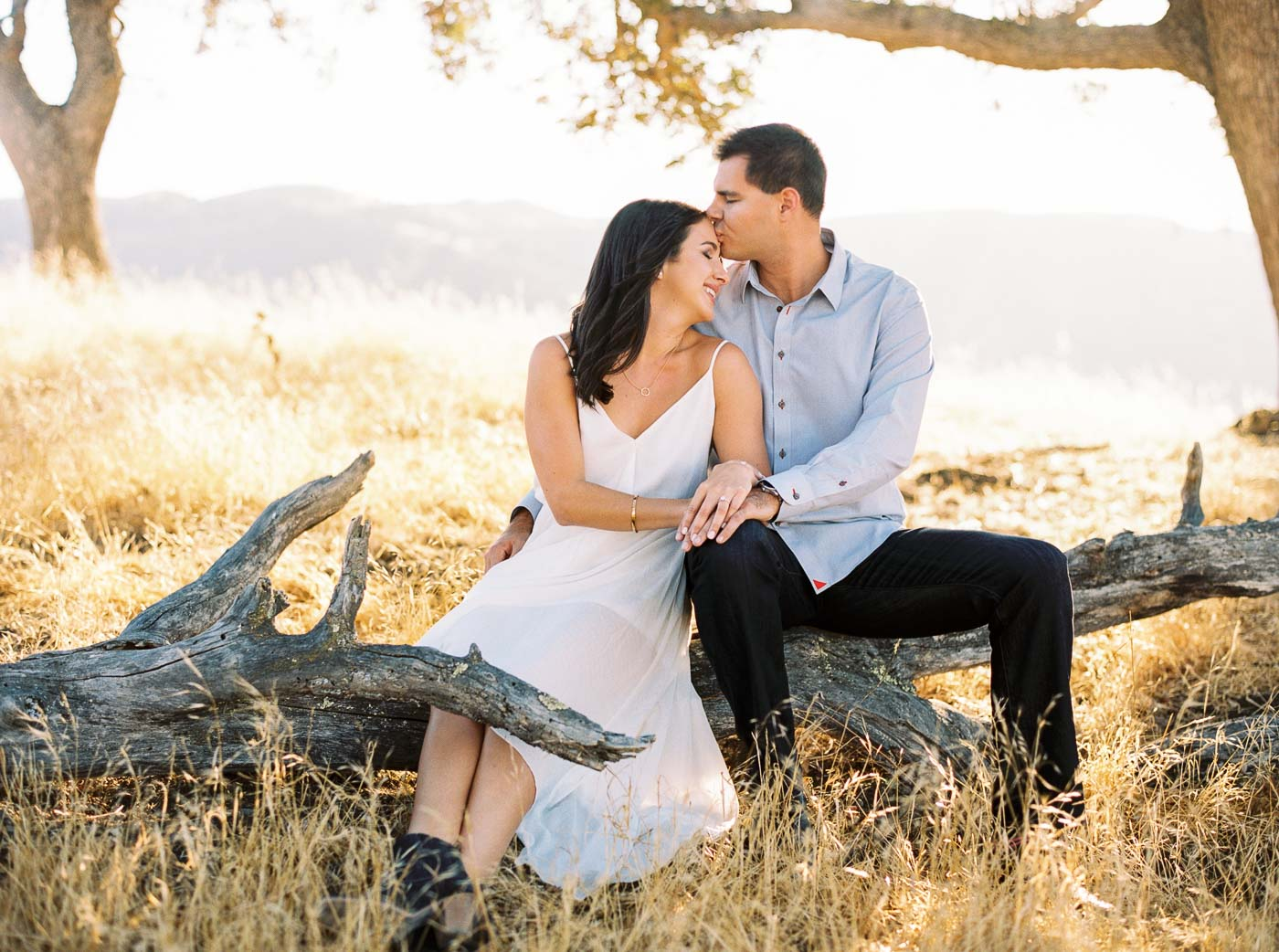 San Luis Obispo Wedding Photographer-24.jpg