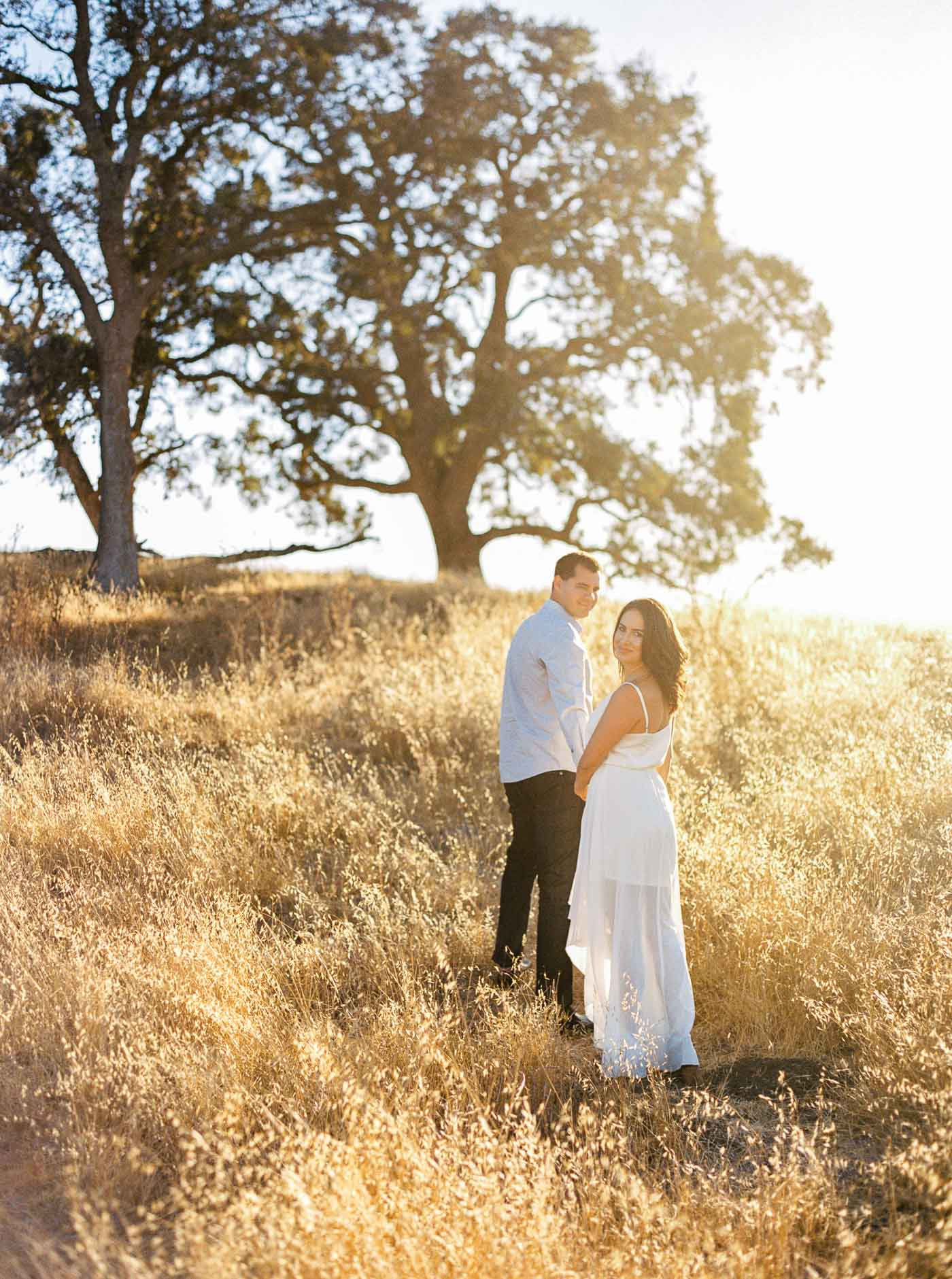 San Luis Obispo Wedding Photographer-25.jpg