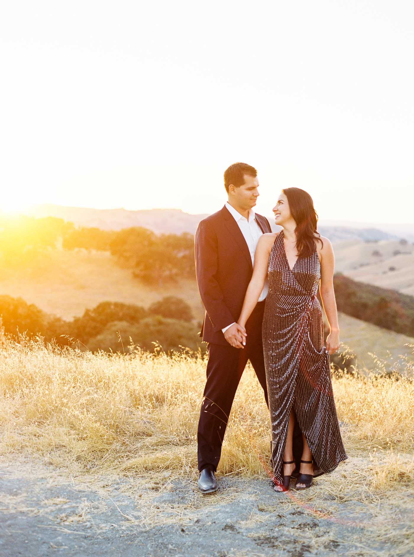 San Luis Obispo Wedding Photographer-29.jpg
