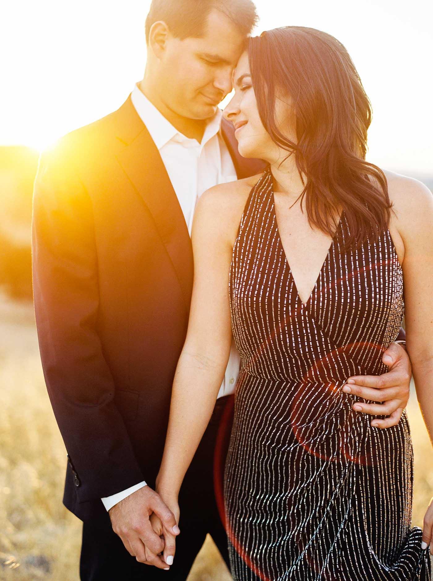 San Luis Obispo Wedding Photographer-37.jpg