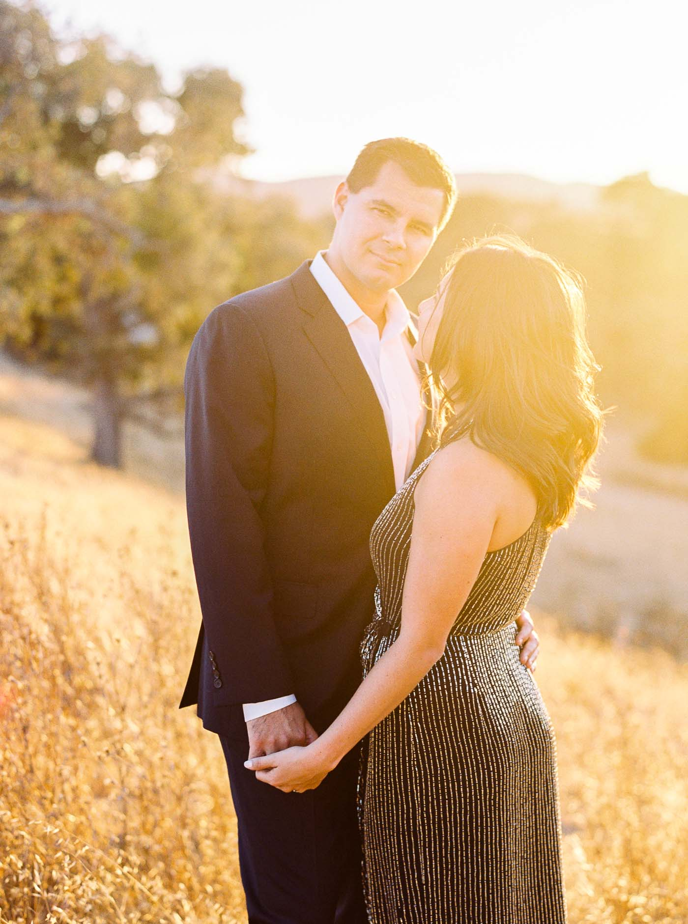 San Luis Obispo Wedding Photographer-43.jpg