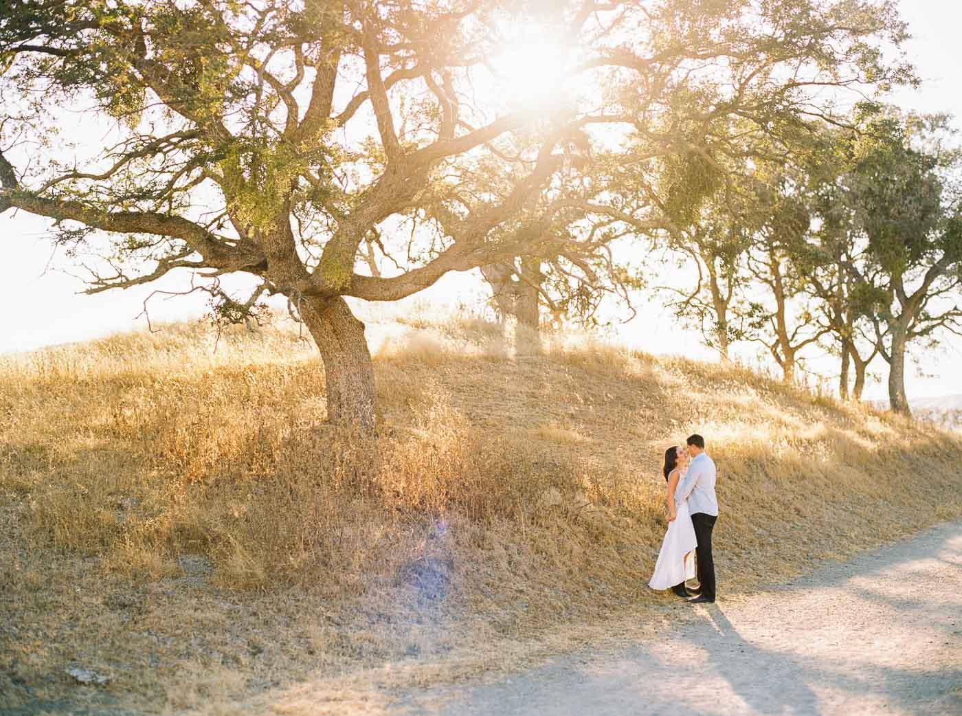 San Luis Obispo Wedding Photographer-49.jpg