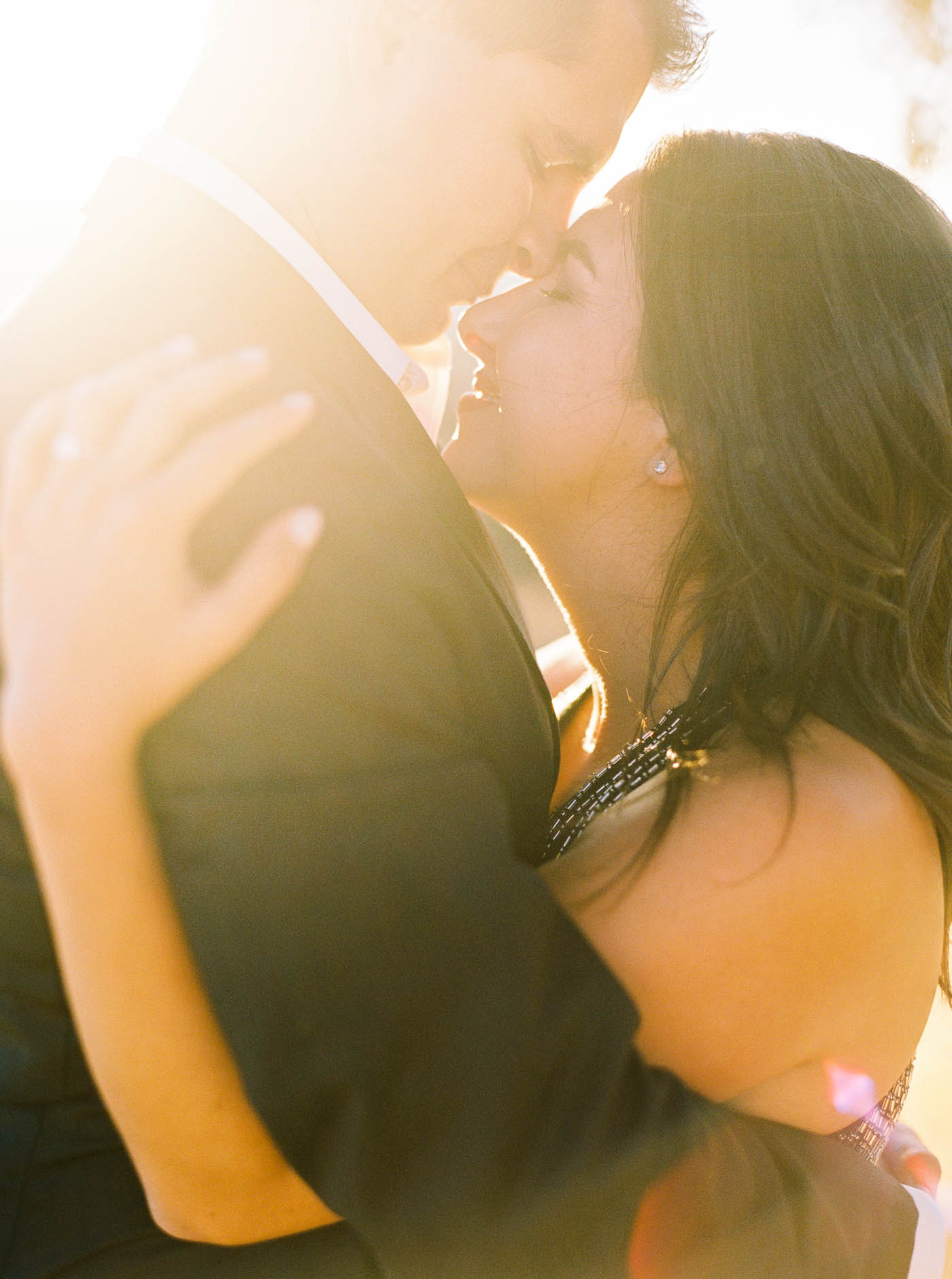 San Luis Obispo Wedding Photographer-50.jpg