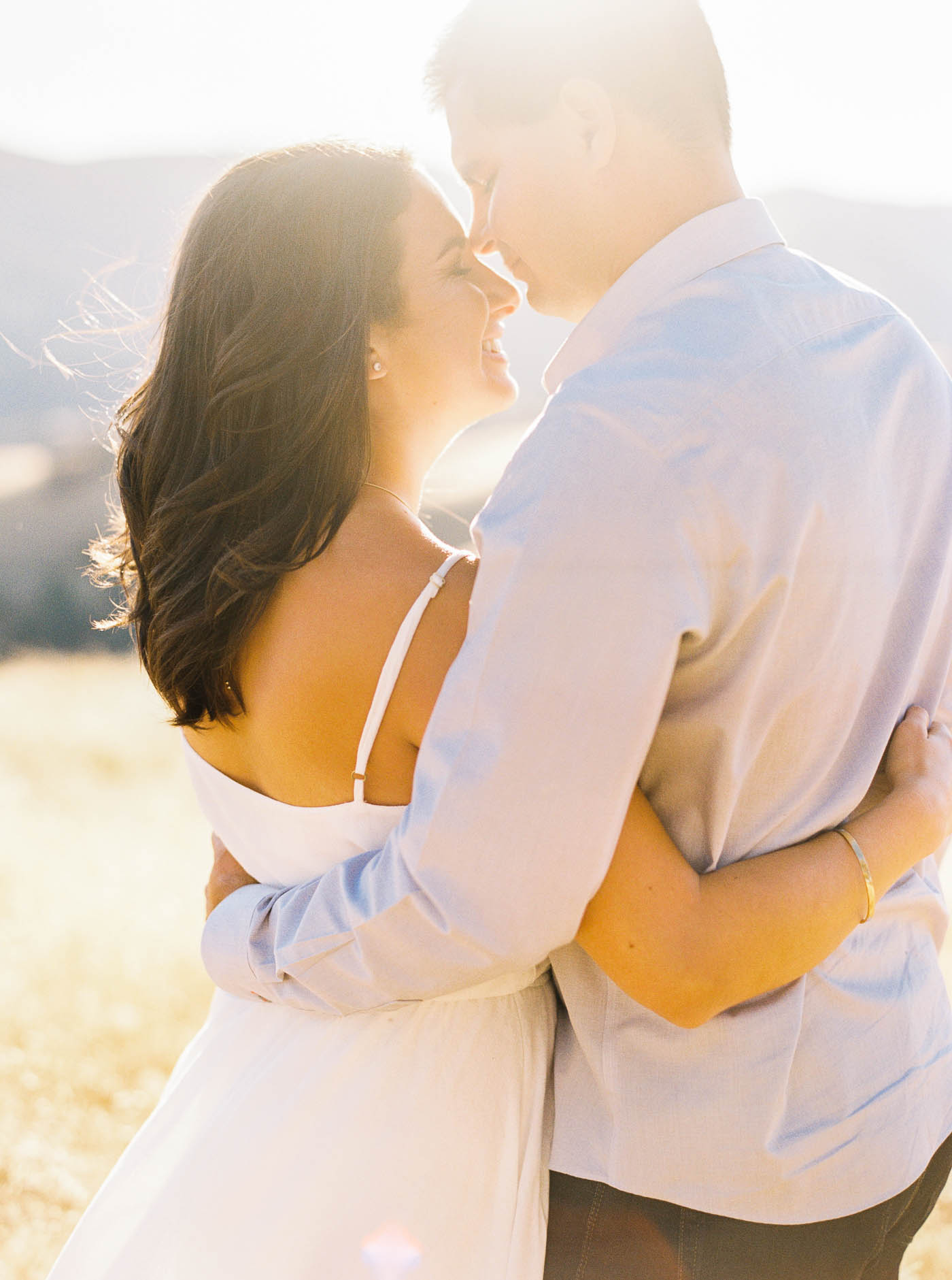 San Luis Obispo Wedding Photographer-53.jpg