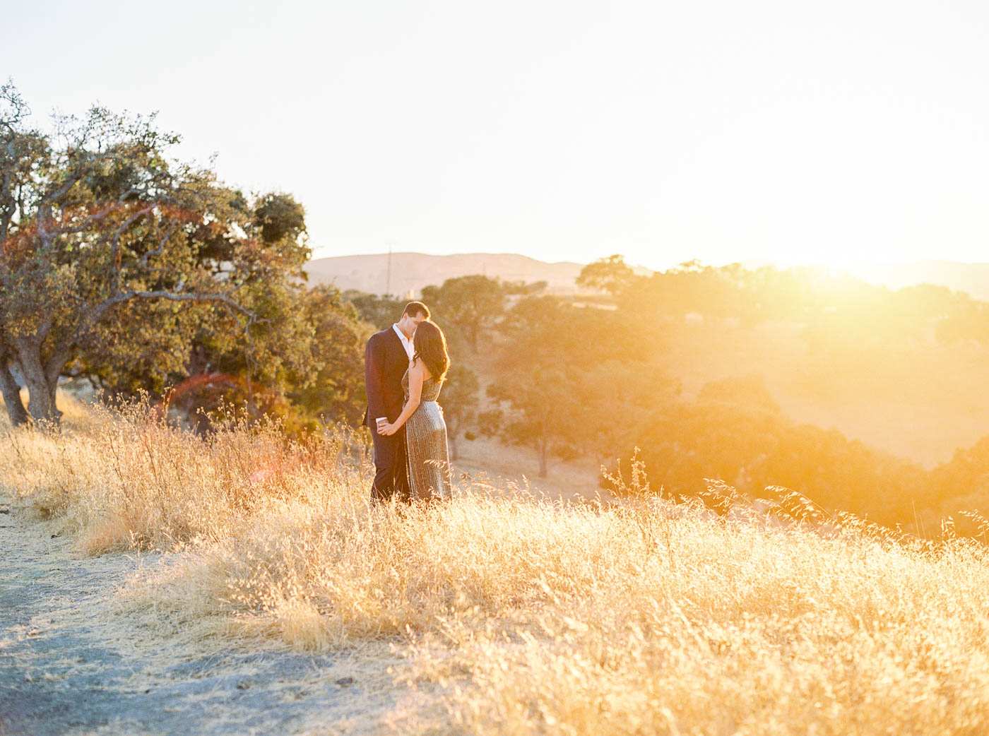 San Luis Obispo Wedding Photographer-52.jpg