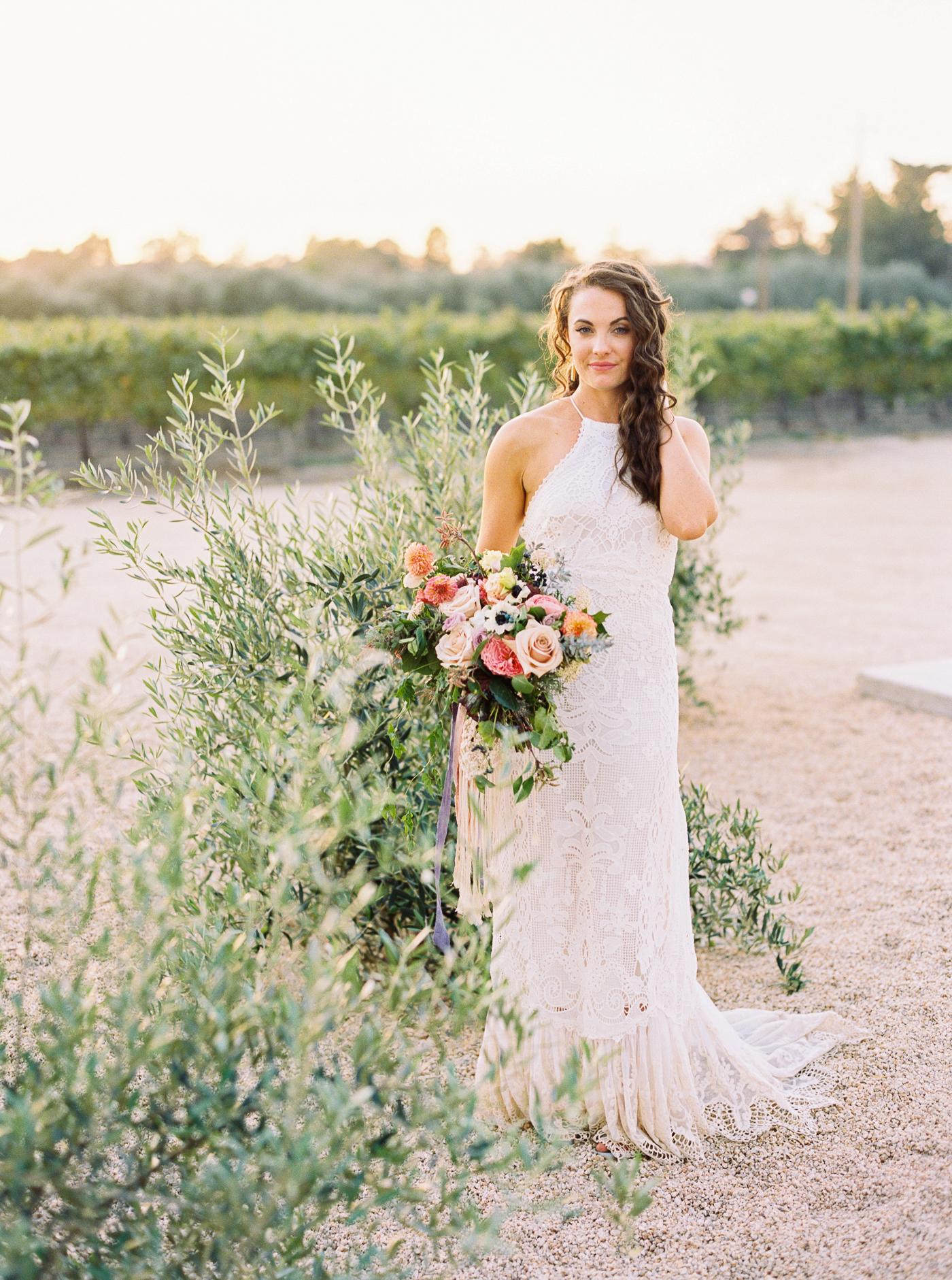 Biddle Ranch wedding-56.jpg