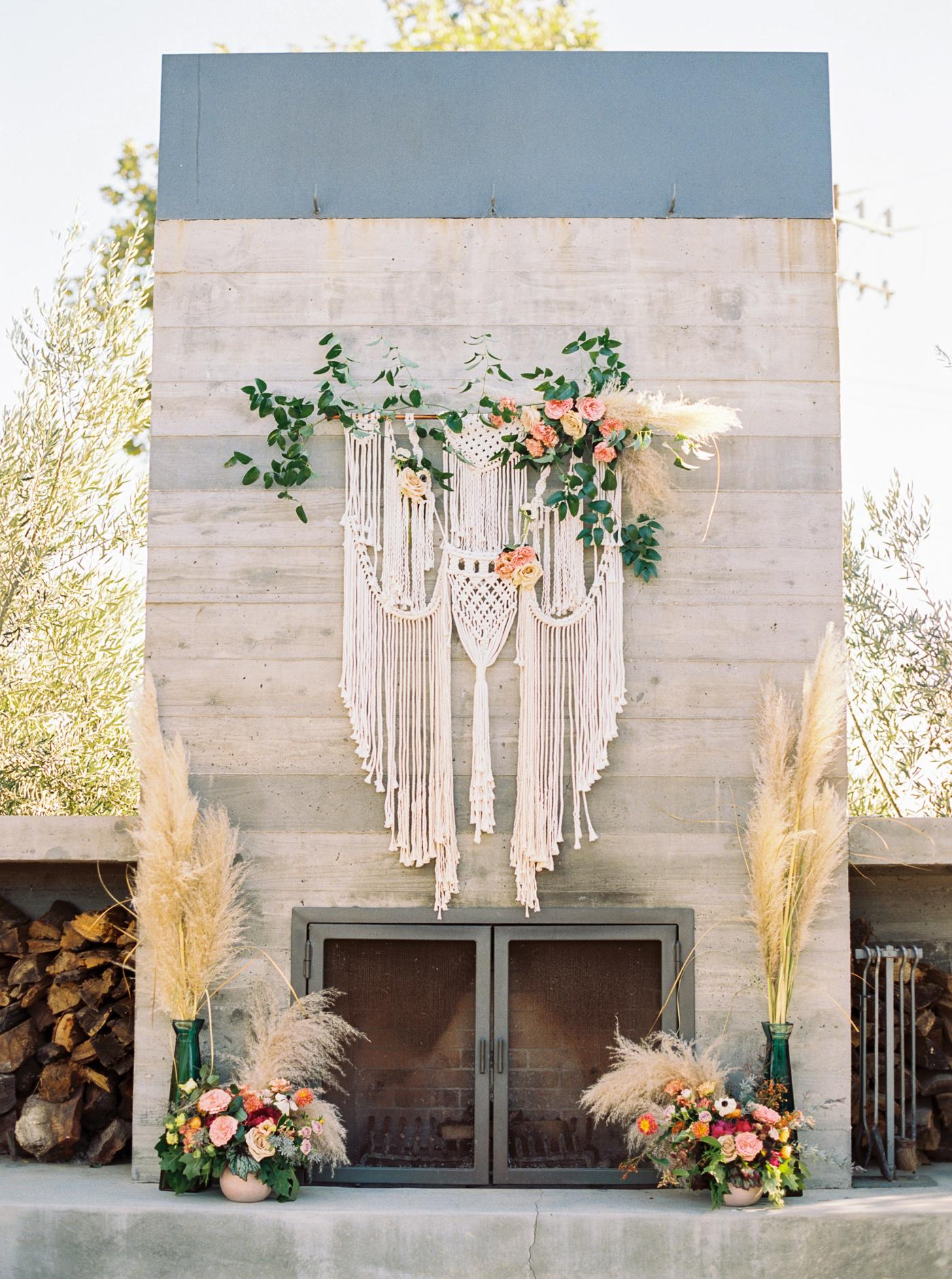Biddle Ranch wedding-72.jpg
