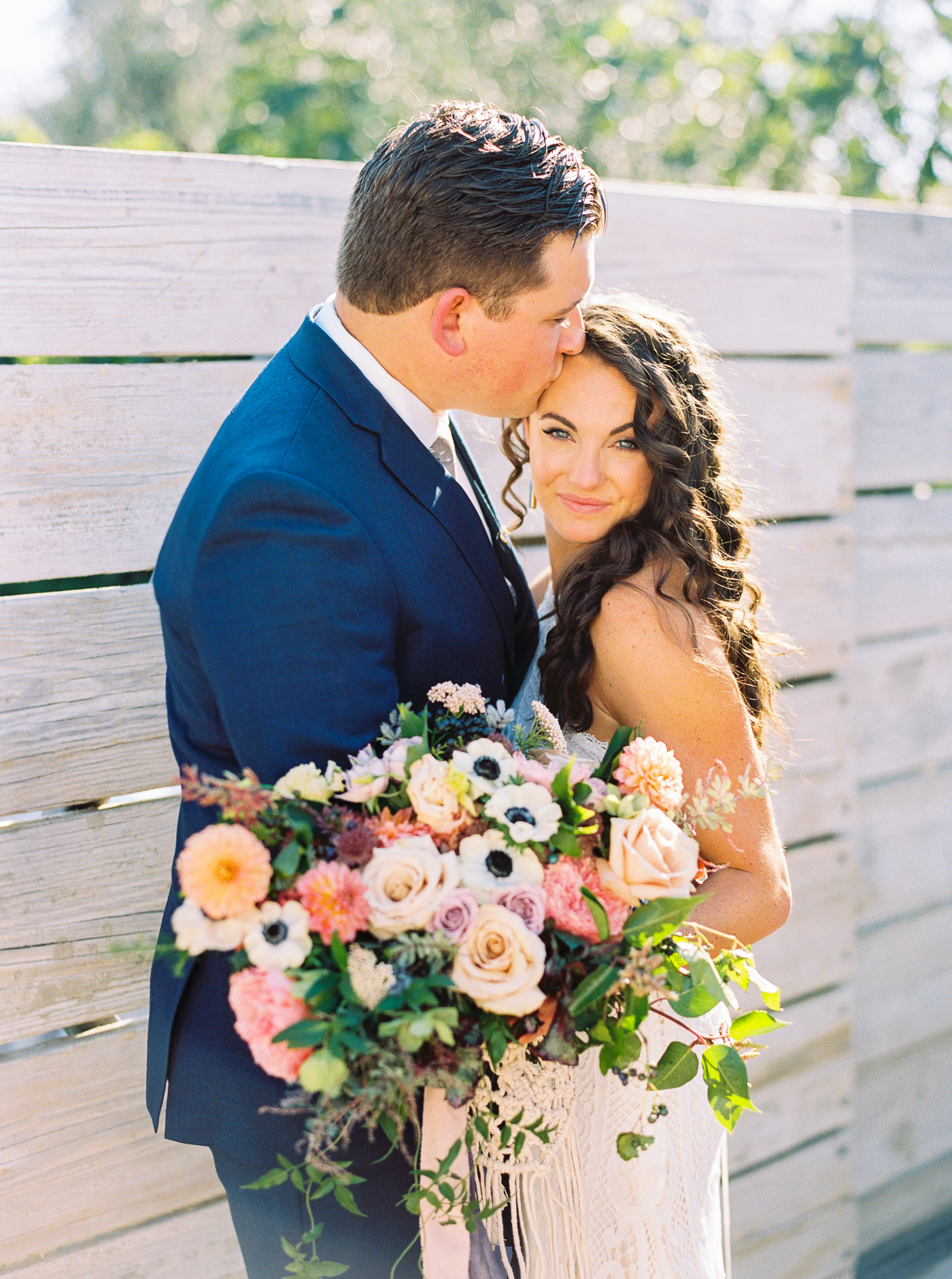 Biddle Ranch wedding-43.jpg
