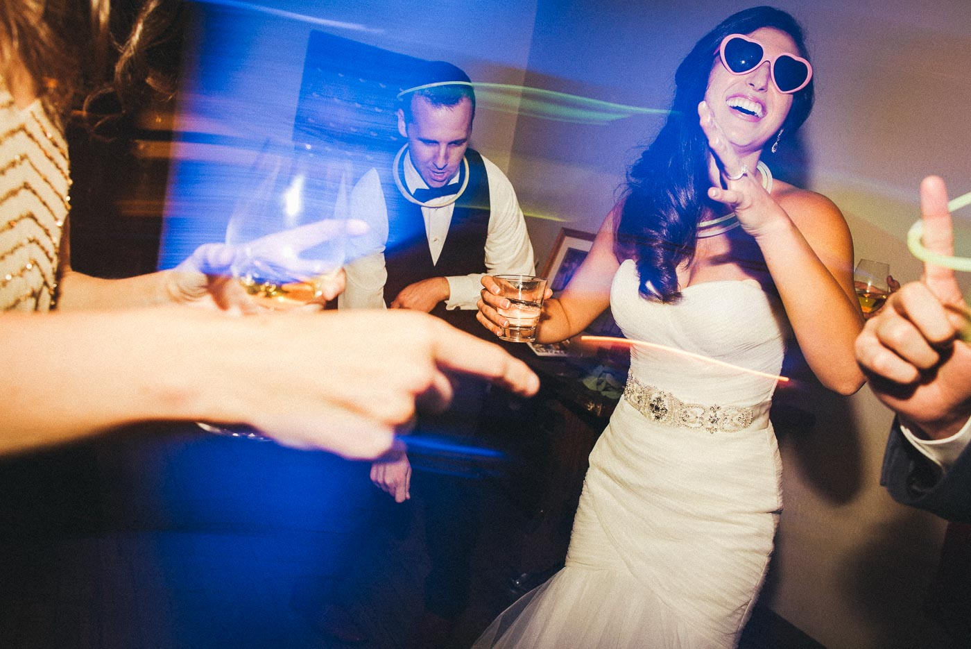 Livermore wedding-103.jpg