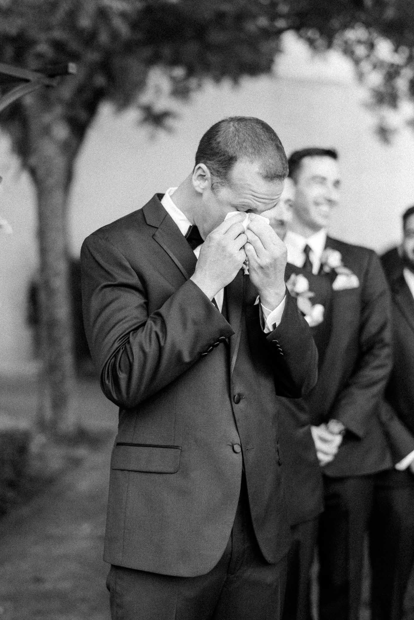 Livermore wedding-33.jpg