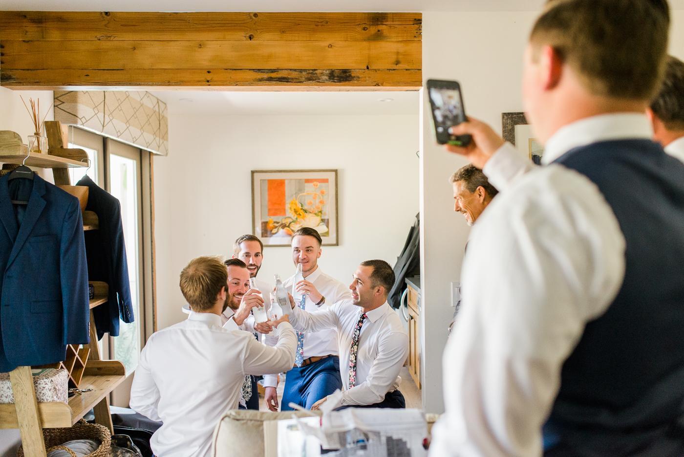Biddle Ranch wedding-33.jpg