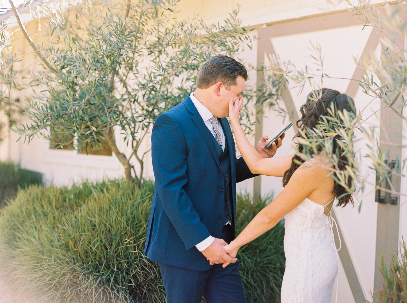 Biddle Ranch wedding-37.jpg