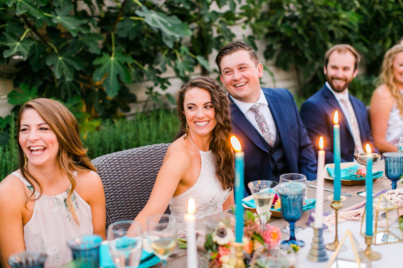 Biddle Ranch wedding-180.jpg