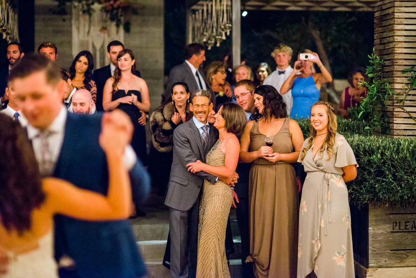 Biddle Ranch wedding-204.jpg