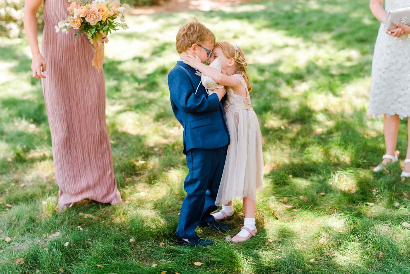 Gardener Ranch wedding-115.jpg