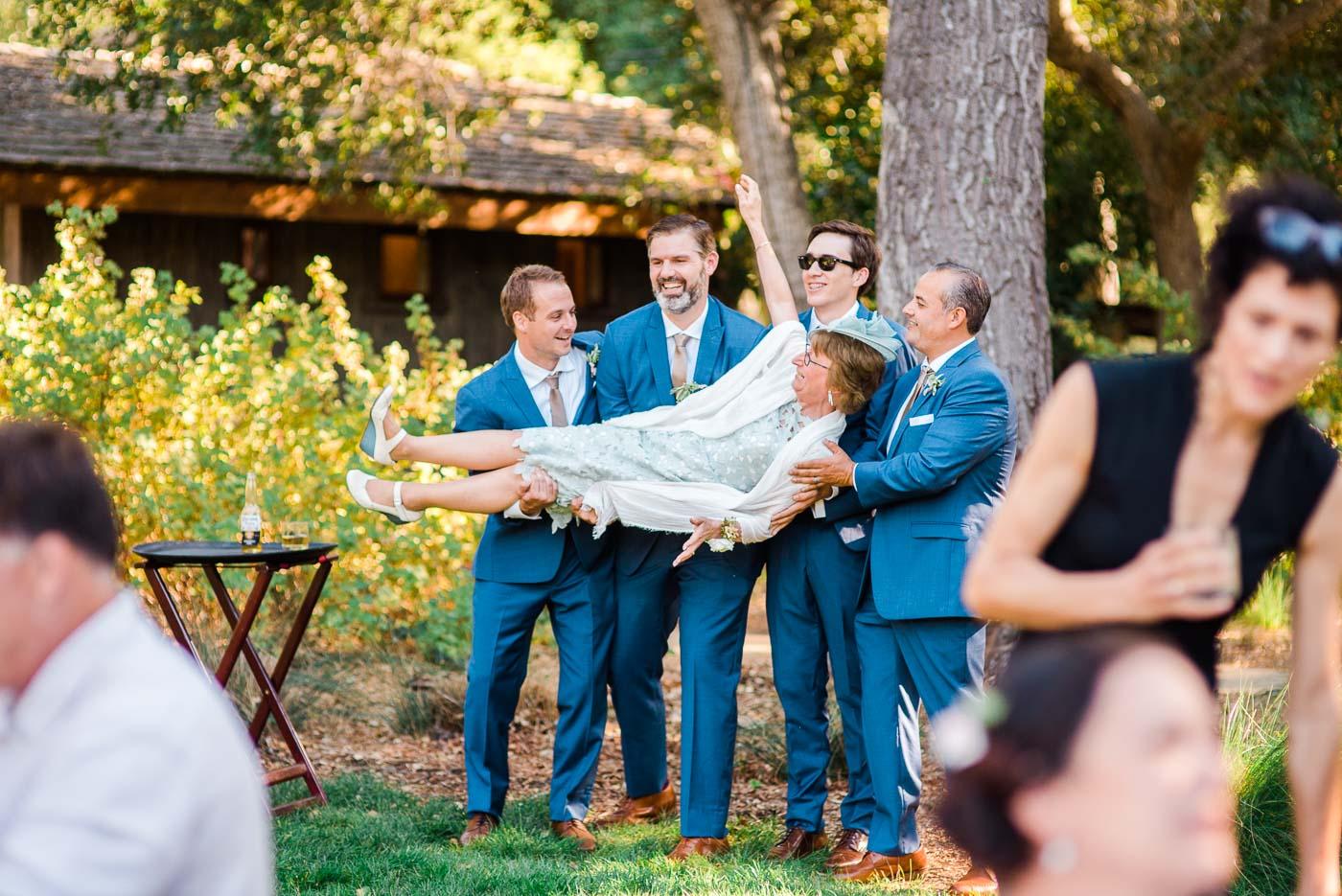 Gardener Ranch wedding-134.jpg