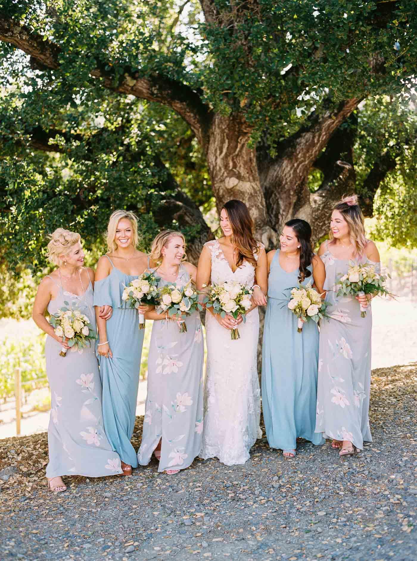 Show Me Your Mumu wedding-47.jpg