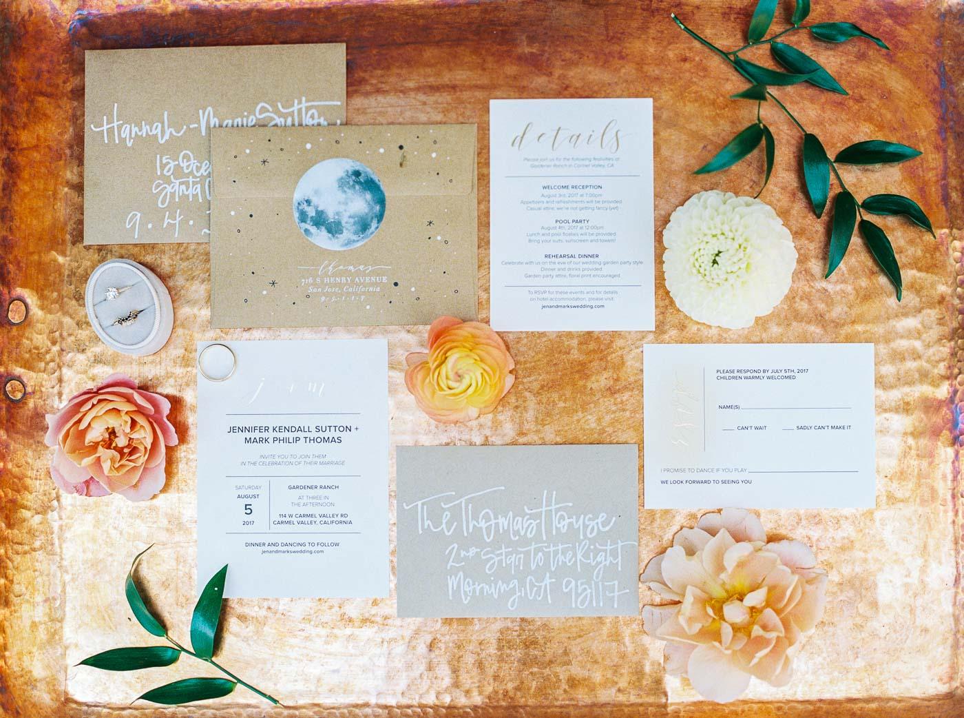 Gardener Ranch wedding-1.jpg