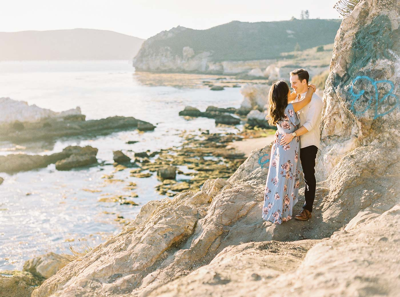 San Luis Obispo wedding photographer-15.jpg