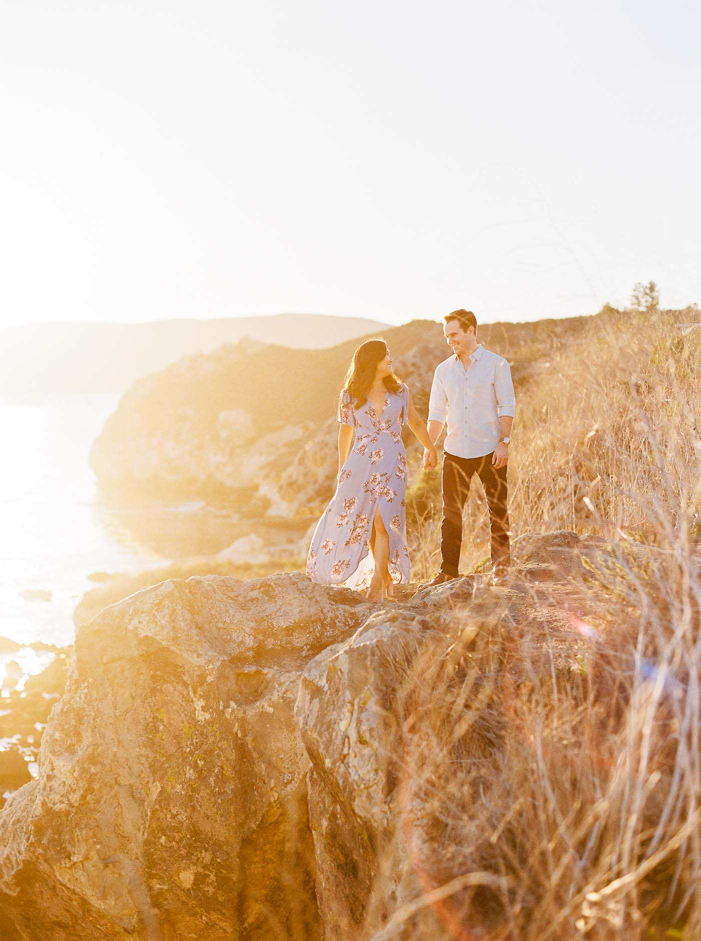 San Luis Obispo wedding photographer-17.jpg