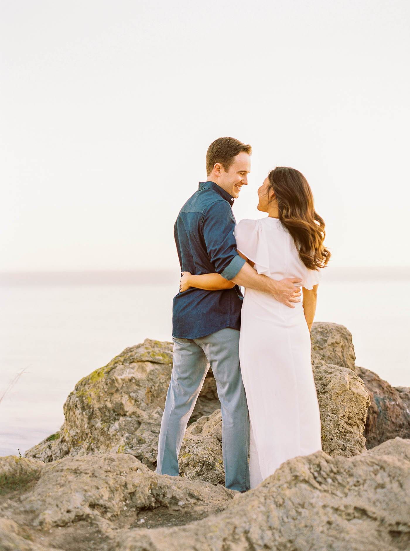 San Luis Obispo wedding photographer-27.jpg