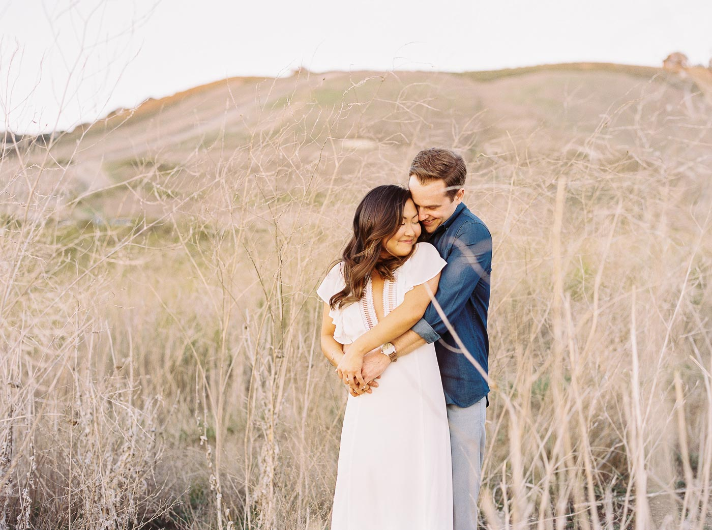 San Luis Obispo wedding photographer-39.jpg