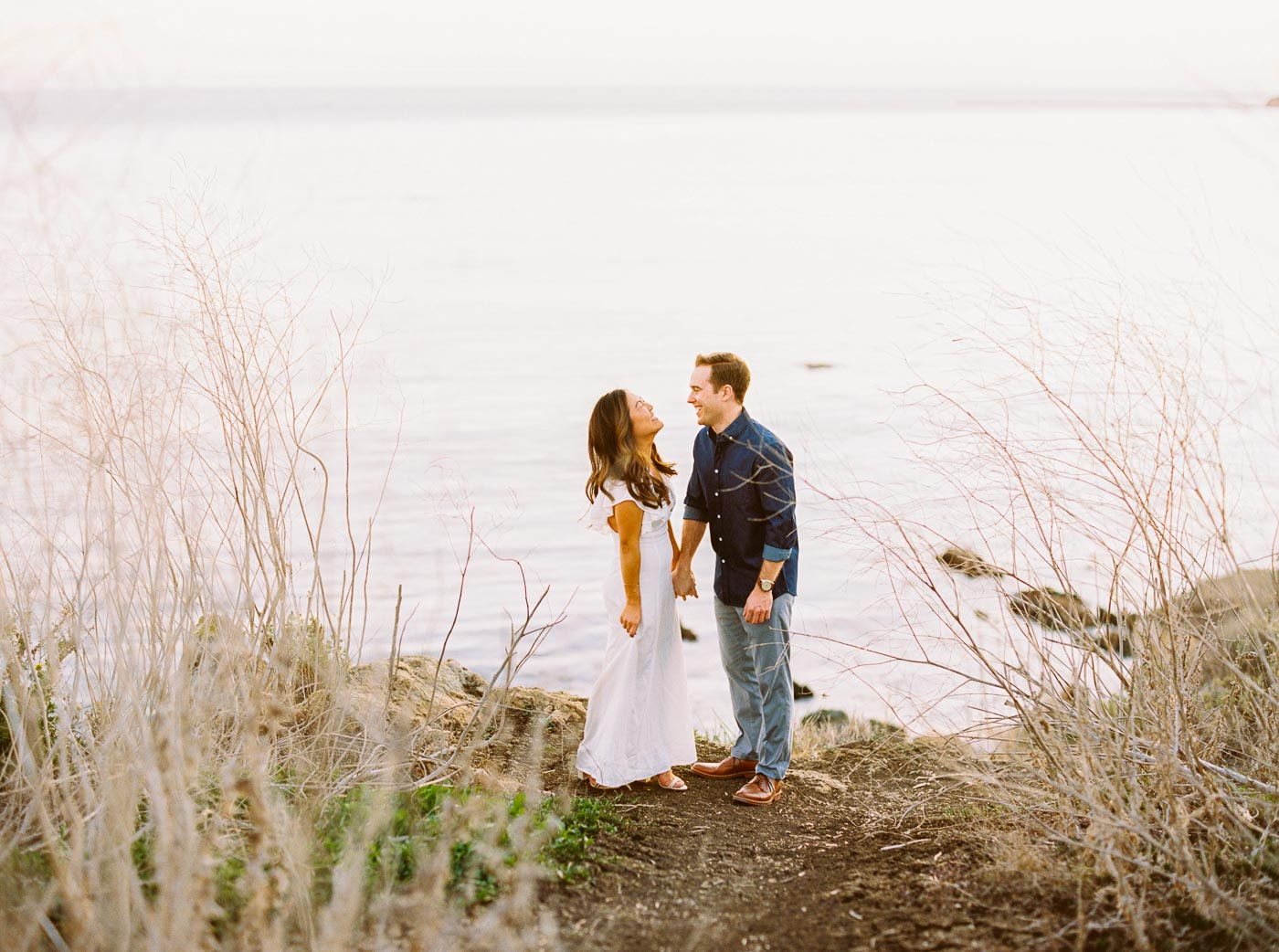 San Luis Obispo wedding photographer-45.jpg
