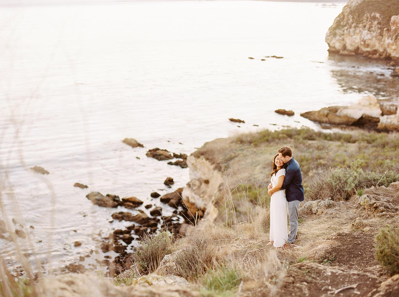San Luis Obispo wedding photographer-51.jpg