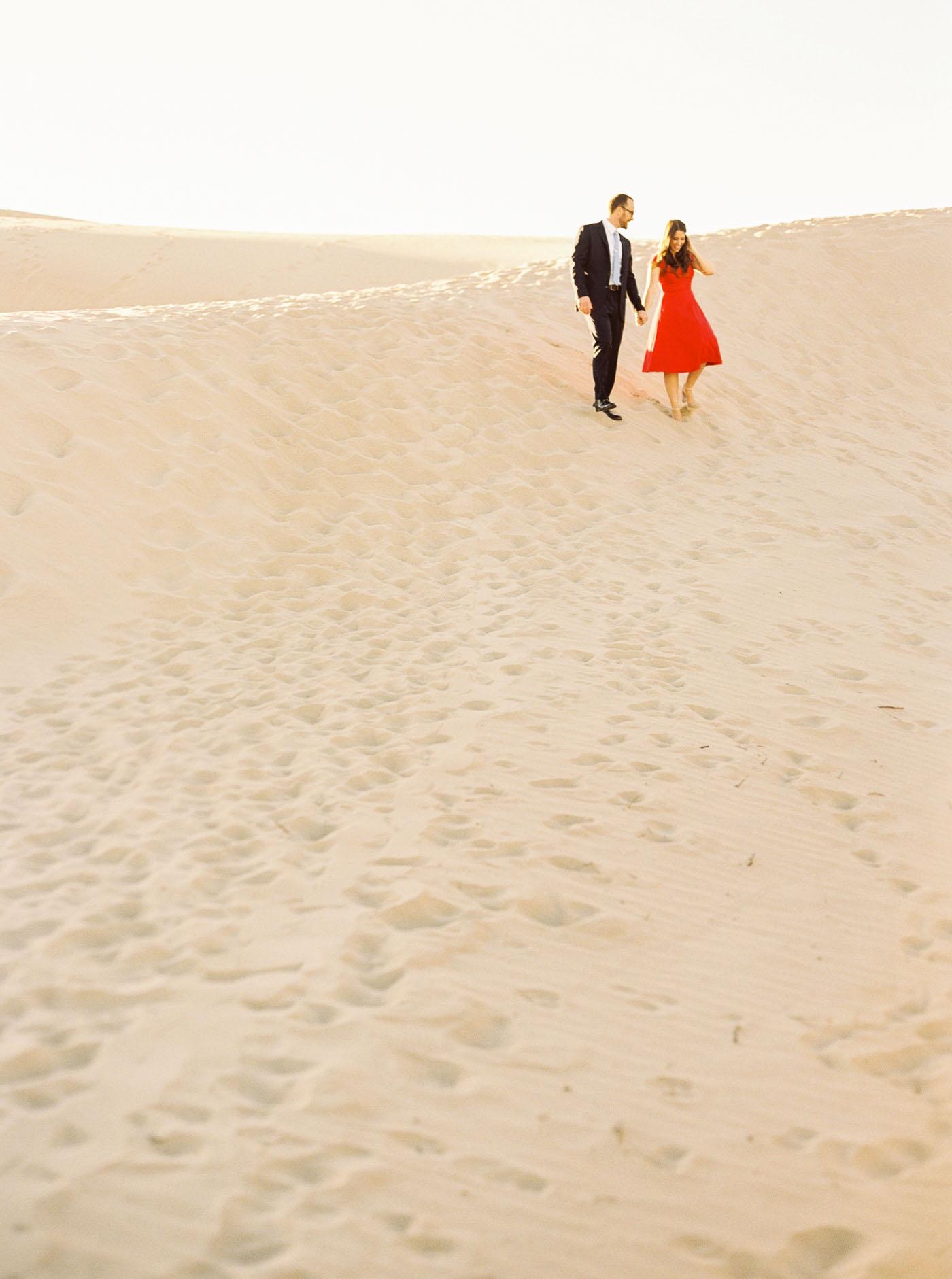 San Luis Obispo wedding photography-3.jpg